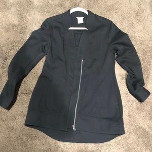 Cabi Center Jacket